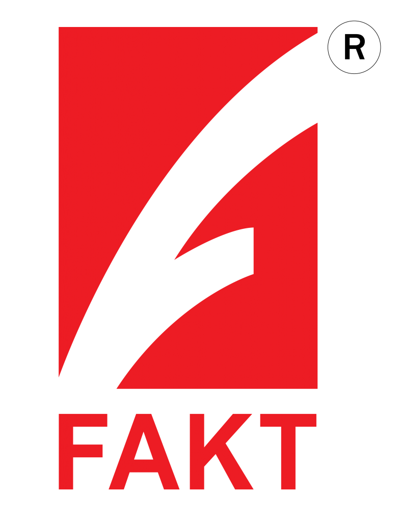F.A.K.T EXHIBITIONS (PVT) LTD is the leading exhibition event organizer in Pakistan specialized in industrial, corporate and consumer events. We organize events that reveal the potential trade possesses in uplifting the economy. Read More